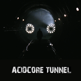 Acidcore Tunnel (13.04.2017)