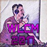 Sedux - WLCM 2017 (Sedux @ Ingoko, Pakozd Remake)
