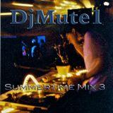 Summertime Mix 3