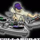Dj Collaborator - Deep/Tech House
