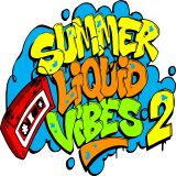 Summer Liquid Vibes 2 (2016)