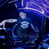 Drumsound & Bassline Smith (Technique Recordings) @ Respect DnB - Los Angeles (12.03.2014)