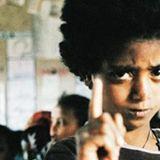 Best of Ethiopiques Part 2