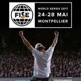 Matinale du Mercredi 03 Mai 2017 : Le FISE