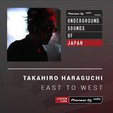Takahiro Haraguchi #09