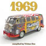 1969 (Mixtape)