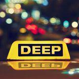 HudsonHawk - Deep End Formula 27 (January 2016)
