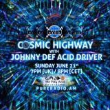 Cosmic Highway_21JUN2015_pt1