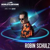 Robin Schulz - Live @ BigCityBeats World Club Dome 2019