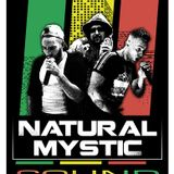Affaire2Style#6 sur radio mne 107.5 FM _  podcast du 05 mars 2016 avec les Natural Mystic Sound !