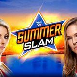 ONPH-Mania 31 – WWE SummerSlam 2018