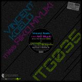 [ITG035] Vincent Koelo & miss Aiko Miyuki - Into The Groove 035 - InsomniaFM (2011)