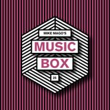 Mike Mago's Music Box #25