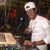 dj kingsteve free up black reggae mix