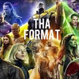 Tha Format s3 ep7
