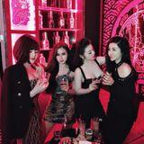 NONSTOP - Việt Mix - Một Thời Đã Xa - Made In Tilo