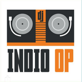 Dj Indio Op Over Power zsdjs My Deck #4