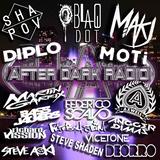 After Dark 2K16 mix 5