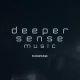 Deepersense Music Showcase 027 with CJ Art & Ewan Rill (March 2018) on DI.FM