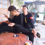 NST -Bánh Mì Phu Thê, Con Ghệ Bắc Ninh ( Kẹo) Linhchipp mix