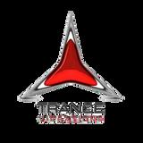 Stefanno b2b Julianno - Trance Vibrations Residents ep. 222 (June 2013)