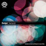 Summer Mix - Badger