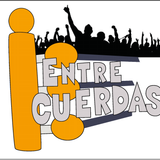CAMPESINO DEL VALLE - ENTRE CUERDAS