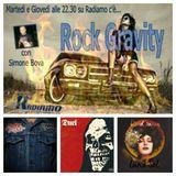Rock Gravity - 20° Puntata del 23-02-2016