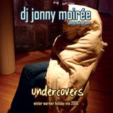 Undercovers Vol. 1