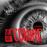 The Coming show 07DEC17