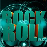 Rock And Roll Mix By Star Dj BM