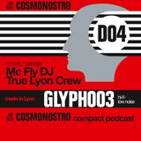 Mc Fly DJ (GLYPHOO3)