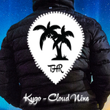 Kygo - Cloud Nine [Preview]