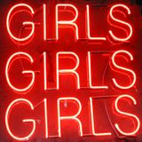 Elle's I Like Girls More Mix