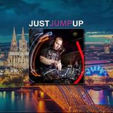BRIAN BRAINSTORM - YES JUST JUMP UP GUEST MIX MARCH 2014