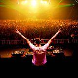 TechnoMix; A mix of Vicetone, KSHMR, Dallask, Sandro Silva, Borgeous, Hyper Crush, etc