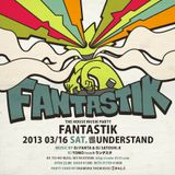 FANTASTIK 2013.03