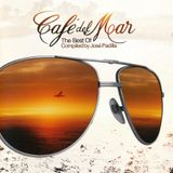 The Best Of Cafe Del Mar   Compiled by Jose Padilla