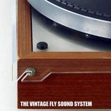 KFMP: Vintage Fly Sessions 10.03.2013
