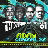TBT Hip Hop 01