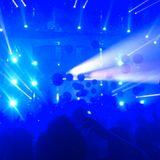 "Radix - Bitches be like (""live mix set"")"