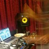 September 2015 Mix