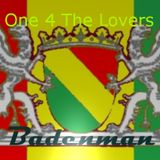 Badenman - One 4 The Lovers