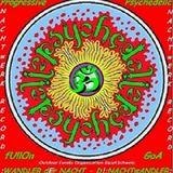 DJ-NACHTwANDLER-WANDLER dEr NACHT-PsYcHeEeLiC FuLL oM.F.s.O.NACHTwERK RECORD (SunNatureMix2013)