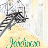 Recomendación literaria: La jardinera