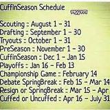After Dinner Drink week of Feb 12th 2018: Cuffing Season Playoffs