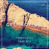 Tropical Tape N°1