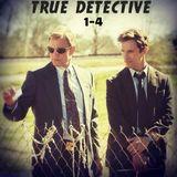 TRUE DETECTIVE Soundtrack (Episodes 1-4)
