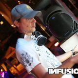Mr Mo: Mofunk live dj mix @ Jade Lounge MOFUNK
