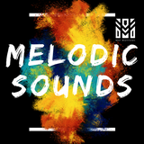 Melodic Sounds - Mat Matthews
